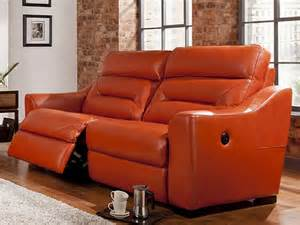 sofa inspiring lazy boy leather recliners 2017 ideas