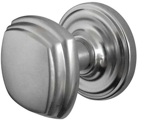 Mortice Door Knobs Uk by Mortice Door Knobs From Door Handles Uk