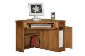 Corner Computer Desk Plans Corner Computer Desk Plans Woodworking Wood Craft Projects Diy Ideas 187 Freepdfplans