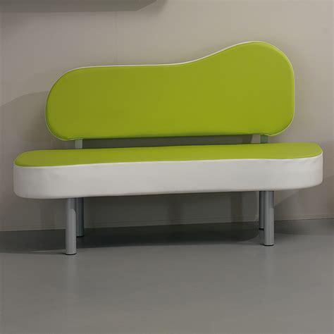divani per negozi mobili per negozi economici design casa creativa e