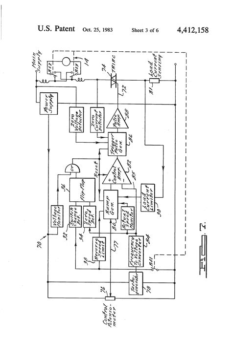 wiring diagrams milwaukee power tools diagrams