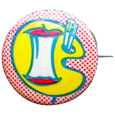 pop artists 1960 roy lichtenstein 1960s pop pin quot artists for c o r e