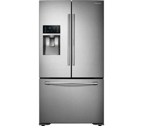 Showcase Freezer samsung food showcase rf23htedbsr eu american style fridge