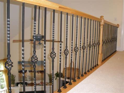 banister design stair banister ideas studio design gallery best design