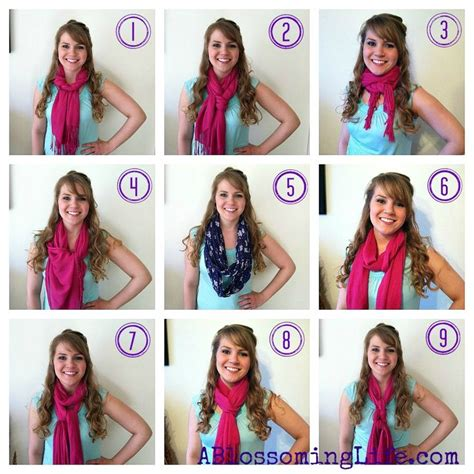 the best way to use a scarf to tie a short haircut with tapered back and sides for black women 17 best images about scarf tying on pinterest videos
