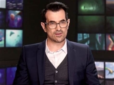 ty burrell dory finding dory reviews metacritic
