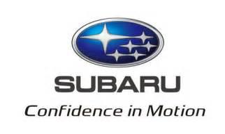 Subaru Font Font Id Slogan On Subaru S Logo Printroot Forums