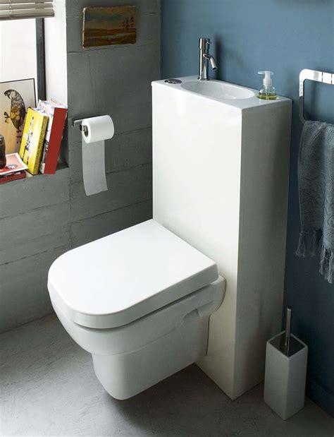 mueble kompas leroy merlin lavabos sobre encimera leroy merlin leroy merlin alicante