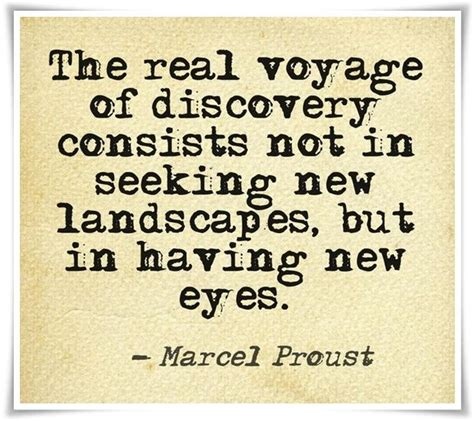 new journey quotes and sayings www pixshark com images