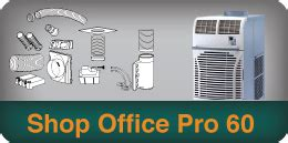 Movincool Office Pro 60 by Movincool Office Pro Series Movincool Sales