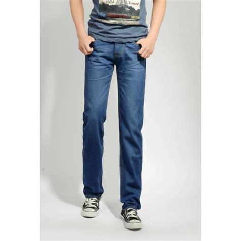 Celana Pria Box 469 jual celana pria panjang