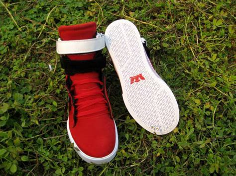 red white supra tk society shoes womenssupra lowsupra websitebestloved p very low priced new arrivals tk society high top womens