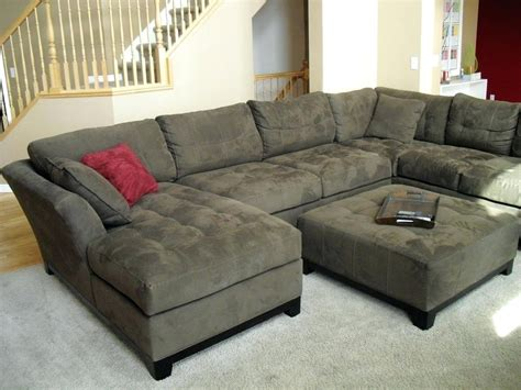 Sectional Sleeper Sofa Canada by 2019 Popular Canada Sale Sectional Sofas