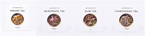 Chemist Warehouse Detox Tea by Janet Roach S Essentials Tea Range The House Of Wellness
