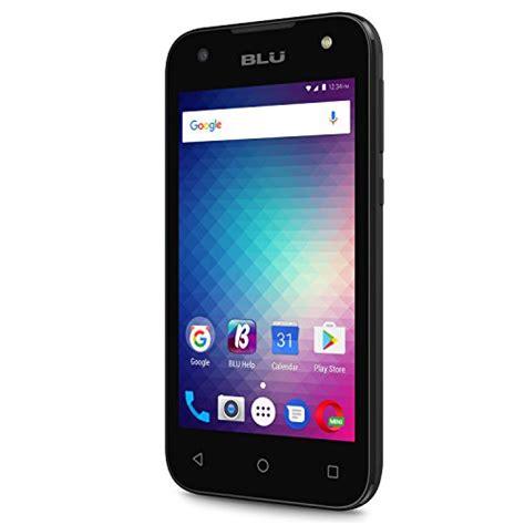 play unlocked dual sim phone with 1 tv 2 8 t276t unlocked gsm dual sim cell phone w