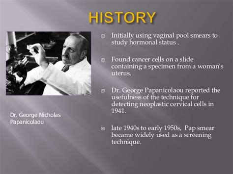 pap test hpv pap smear and hpv vaccine