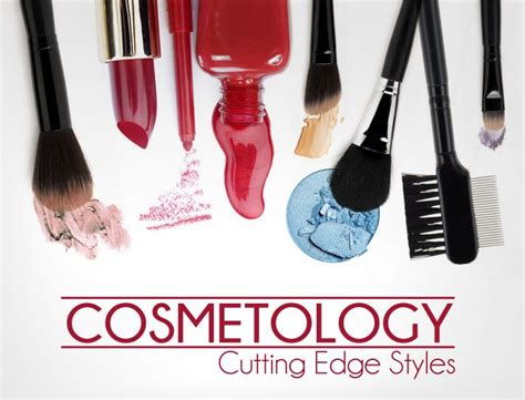 Cosmetology Images the gallery for gt cosmetology pictures graphics
