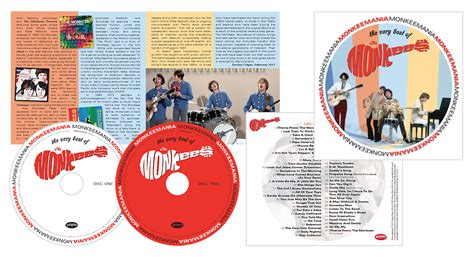 the best of the monkees the monkees monkeemania the best of the monkees