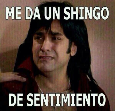 Memes De Albertano - canta y no llores lanzan ola de memes tras derrota de
