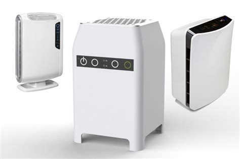 best home air purifier the top three best air purifiers great home supplies