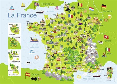 Carte De by Carte De 100 Teile Nathan Puzzle Acheter En Ligne
