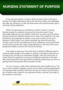 Cover Letter Grad School by Grad School Cover Letter Best Resume Cover Letter