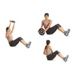 russian weight 4b weighted russian twist and press s health magazine