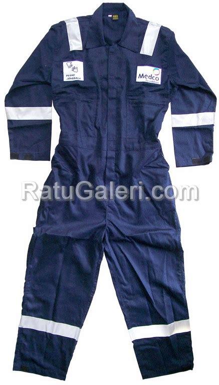 Kain Drill Americo gambar dan desain wearpack coverallkonveksi surabaya