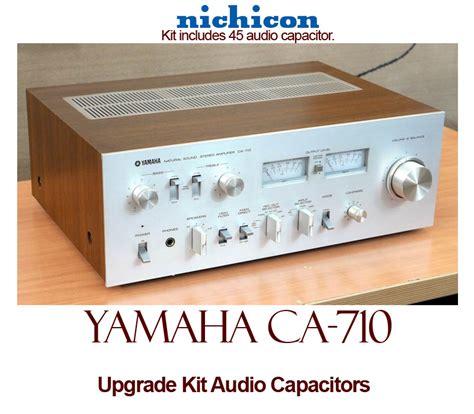 burton diode goodride audio capacitor kit 28 images denon pma 860 upgrade kit audio capacitors marantz 3800