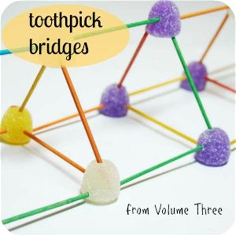 toothpick crafts for 17 best images about toothpick bridges on glue