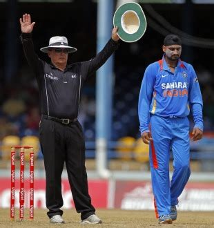 which is associated with the duleep trophy india news harbhajan singh surprised at being dropped