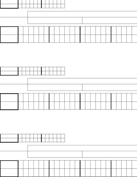 Mini Sheet mini tennis scoresheet for free formtemplate