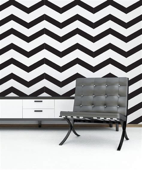 zig zag pattern on wall chevron zig zag pattern wall decals stickers