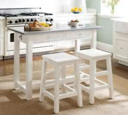 counter height chairs for kitchen island balboa counter height table stool 3 dining set pottery barn