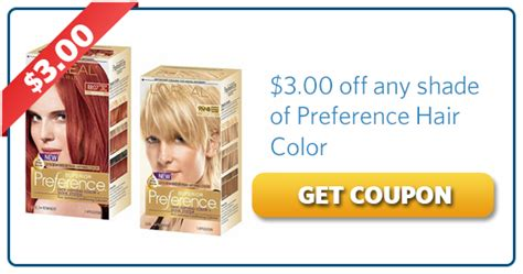 loreal hair color coupon loreal hair color coupons loreal hair coupon 2017