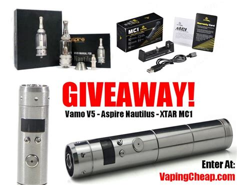 Free E Cig Giveaway - 37 best images about e cig wraps on pinterest