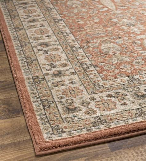 polypropylene braided rugs 85 best indoor rugs images on accent rugs wool rug and indoor rugs