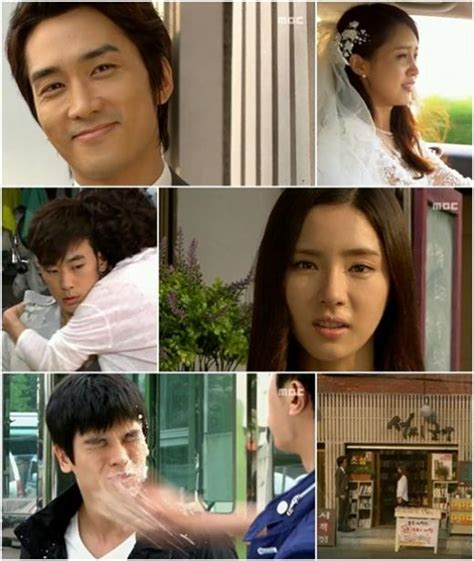 A Place Spoiler Ending Spoiler Quot When A S In Quot Ends In Second Place Hancinema The Korean And Drama