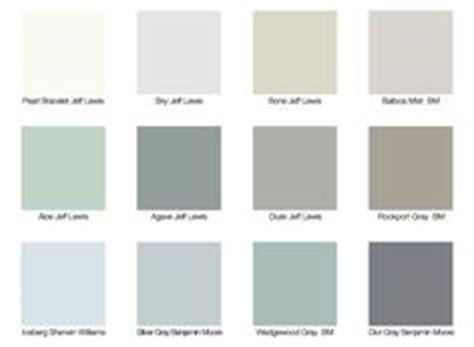 neutral colors list list of the most popular new neutral paint colors neutral