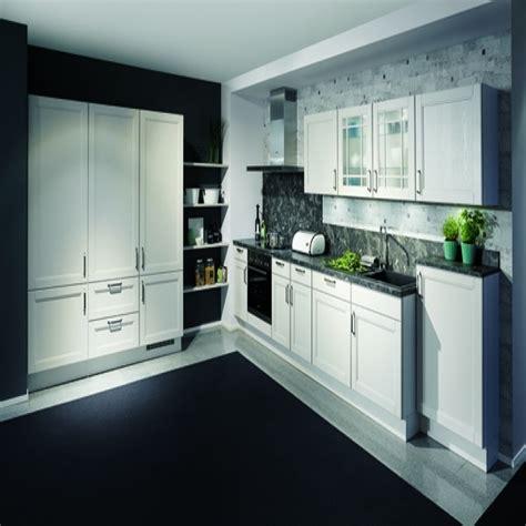 conforama fr cuisine toutes nos cuisines conforama sur mesure mont 233 es ou
