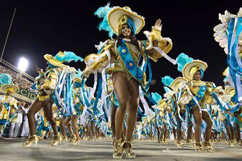 carnaval de brasil imgenes prohibidas fotos del carnaval de r 237 o 2016 las mejores postales que
