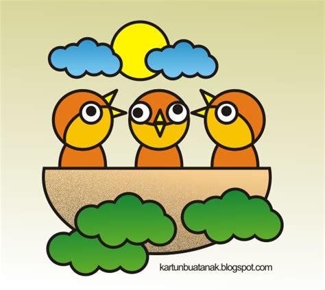 Gambar Tato Kartun Lucu | gambar kartun karikatur pendidikan lucu