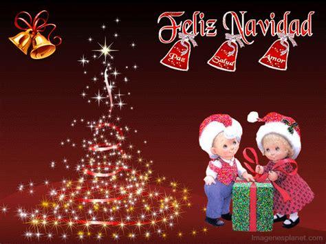 imagenes con movimiento sobre la navidad imagenes gif animadas para navidad im 225 genes de amor con