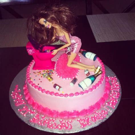 21st Birthday Cakes by 21st Birthday Cake Bettierockercakes
