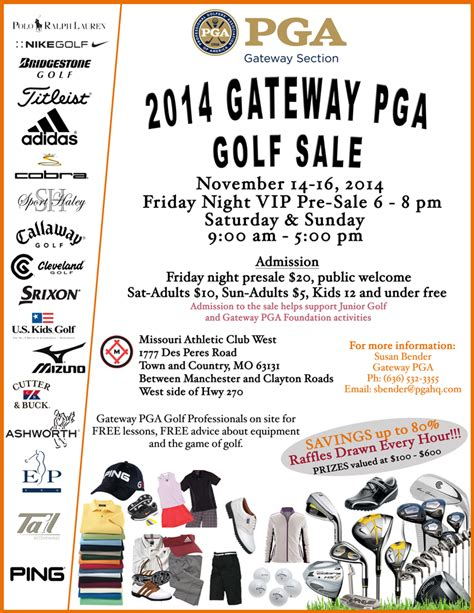 gateway section pga gateway section pga 28 images welcome to the gateway
