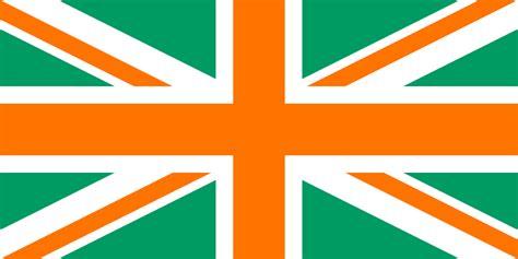 union colors file hibernian flag of the united kingdom svg wikimedia