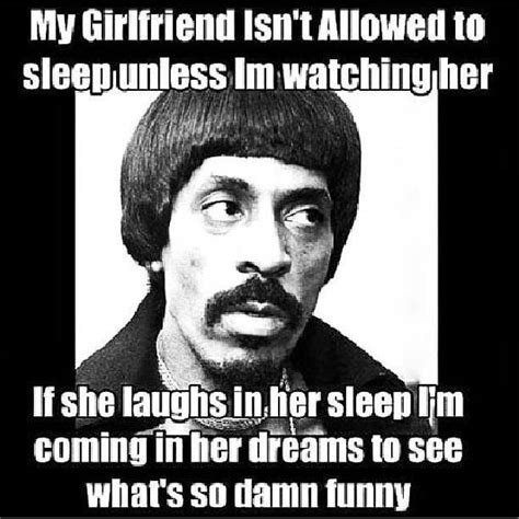 Ike Memes - quotes by ike turner like success