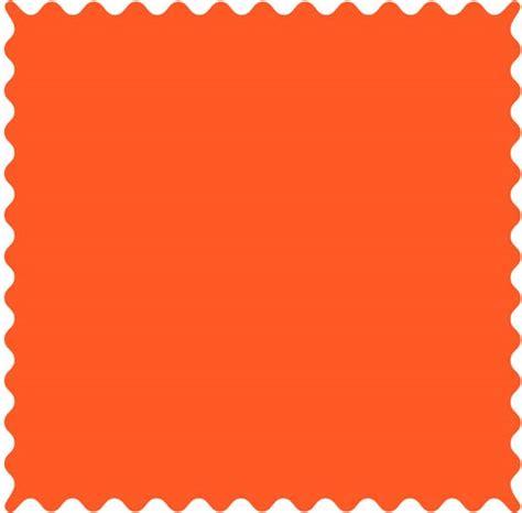 love the richness of burnt orange burnt sunrises burnt orange colors extraordinary best 25 burnt orange