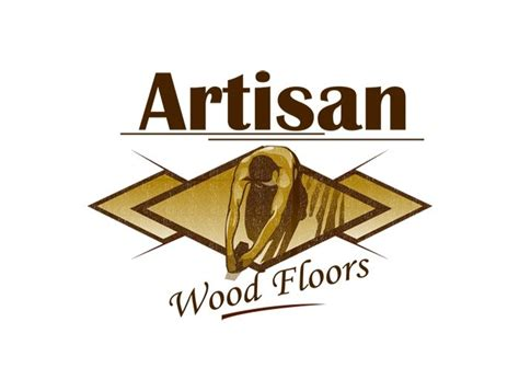 floor and decor logo 17 best images about tradesman logo design on