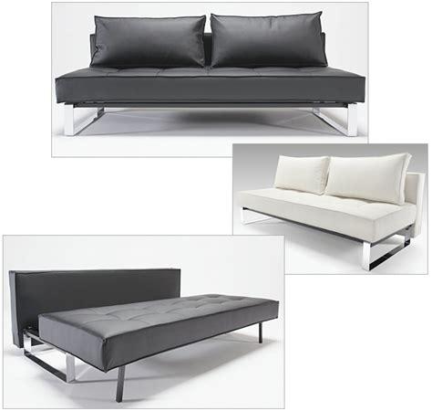 poltrona letto comoda poltrona letto comoda comoda per dormire with poltrona